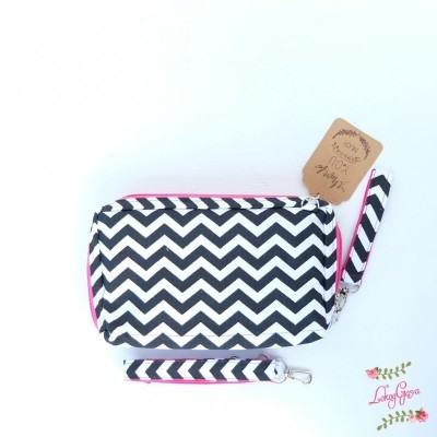 wallet-bag-chevron