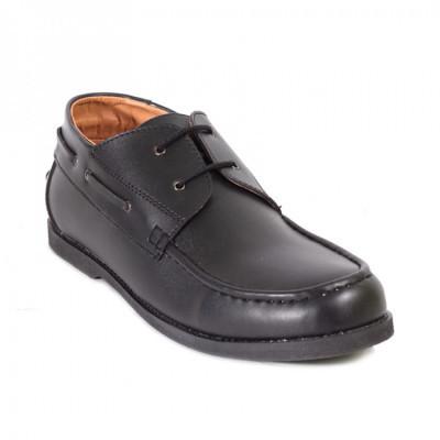 malore-black-zensa-footwear-sepatu-formal-pria-pantofel-shoes