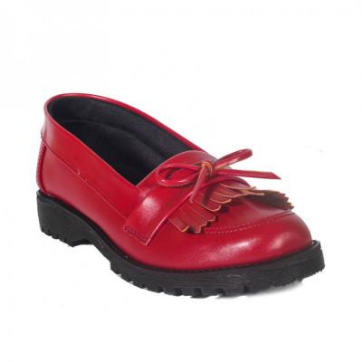 victoria-red-lvnatica-footwear-sepatu-formal-wanita