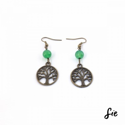 anting-tree-of-life-bulat