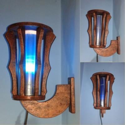 lampu-dinding-lampu-teras-lampu-tidur-ld01-warna-biru