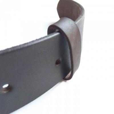 loop-ring-sabuk-kulit-asli-size-4-cm-warna-coklat-garansi-1-tahun-cincin-kolong-ikat-pinggang-kulit-asli