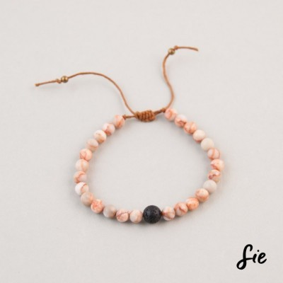 gelang-tali-simply-be