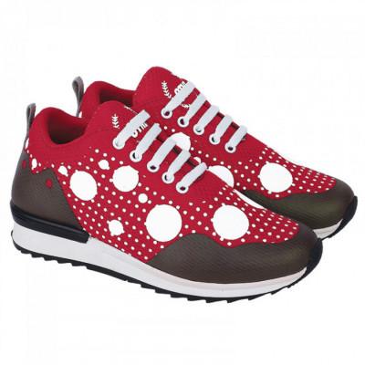 sepatu-sport-wanita-catenzo-df-064