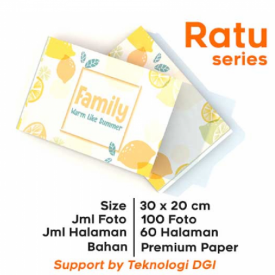 photobook-custom-ratu-series-30x20cm-hardcover