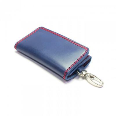dompet-stnk-kulit-asli-sapi-warna-biru-garansi-1-tahun-gantungan-kunci-mobil-atau-motor