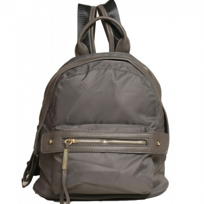 silvertote-pebbled-backpack