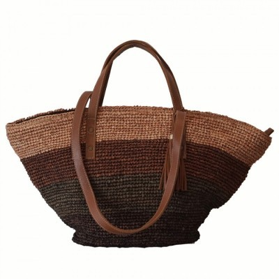 barlota-brown