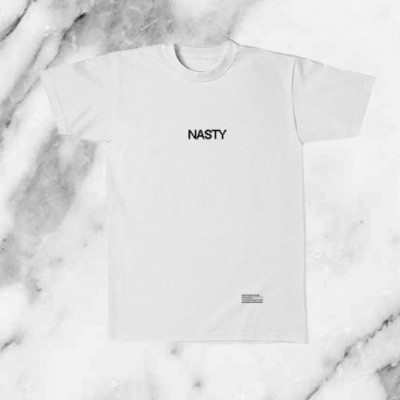 kaos-nasty-basic-available-in-4-colors
