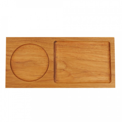 solid-wood-tray-tra-long-s