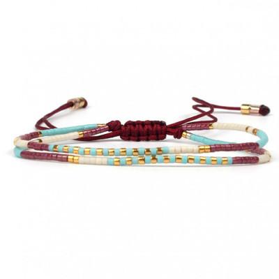 clareta-bracelet