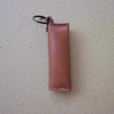 dompet-stnk-002-kulit-pull-up-handmade-murah-coklat-milo