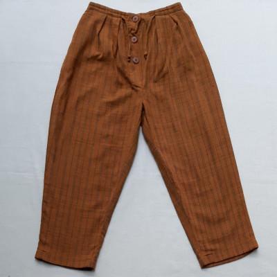 pants-kenikir-1