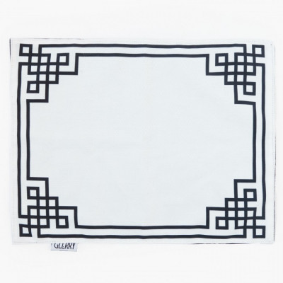 placemat-middle-eastern-30-x-40