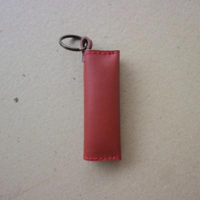 dompet-stnk-002-kulit-pull-up-handmade-murah-merah-matoa