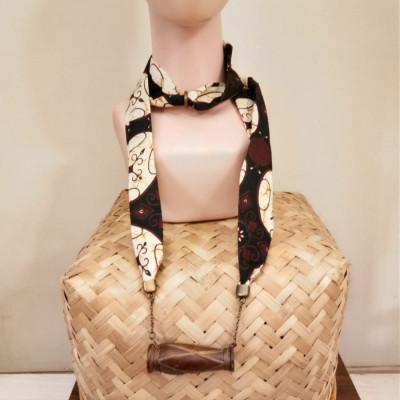 kalung-batik-handmade-gamelan-kendang-21.1-gesyal-coklat