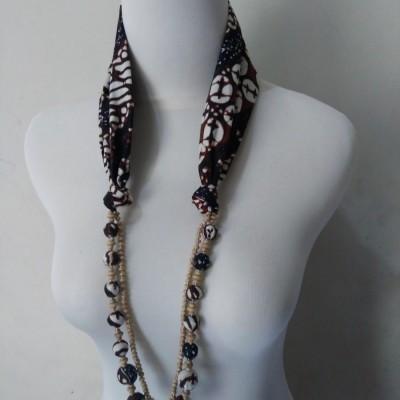 kalung-batik-sogan