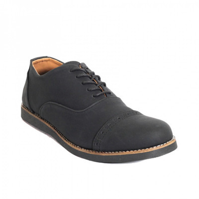 lvnatica-footwear-oxford-black-pantofel-shoes