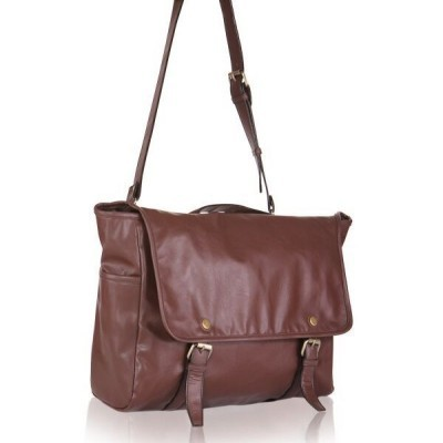 wells-faux-leather