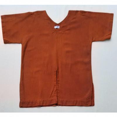 blouse-mawar-3
