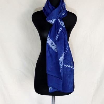 scarf-shibori