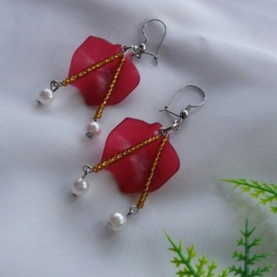 anting-bella
