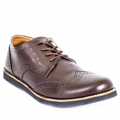 lvnatica-sepatu-pria-pantofel-alpha-brown-formal-shoes