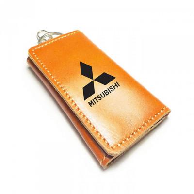 dompet-stnk-kulit-asli-warna-tan-garansi-1-tahun-gantungan-kunci-mobil-motor-