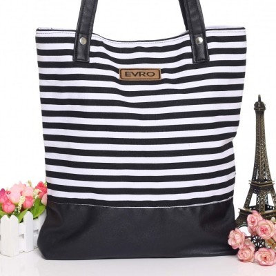 totebag-combo-bw-black
