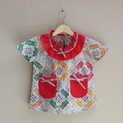 blouse-anak-batik-bunga-bakung-org-2