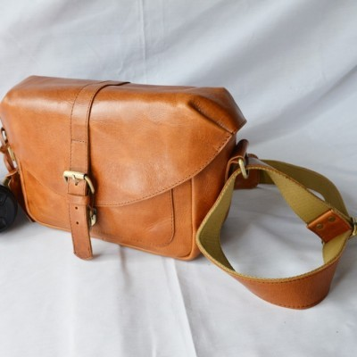mini-camera-bag-light-brown