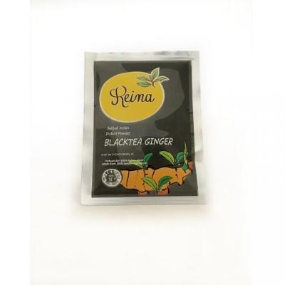 black-tea-ginger
