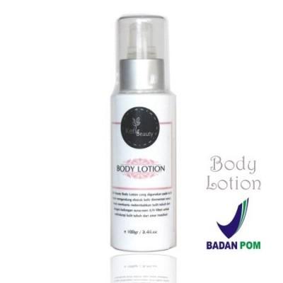 body-lotion-kefir-beauty