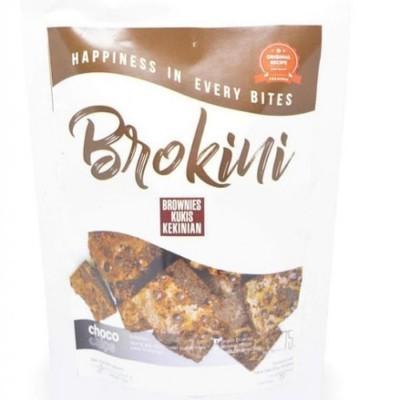 brokini-brownies-choco-chips