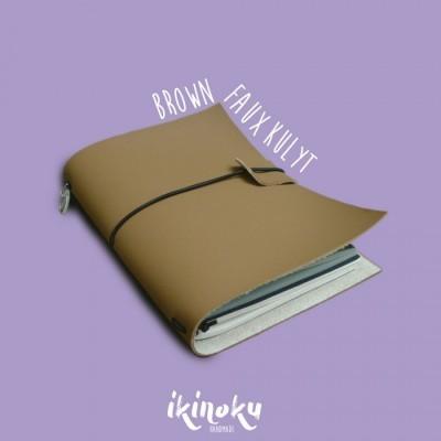 brown-faux-kulyt-traveler-notebook