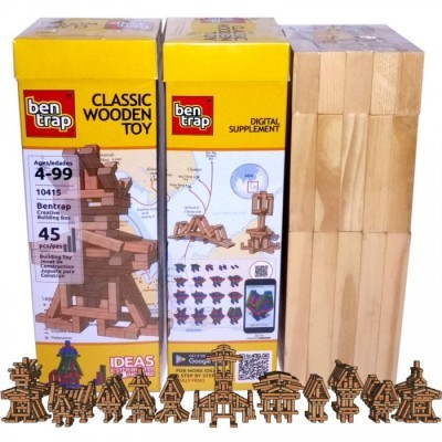 bentrap-creative-building-box-45pcs