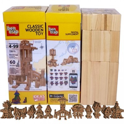 bentrap-creative-building-box-60pcs