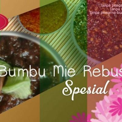 bumbu-mie-rebus