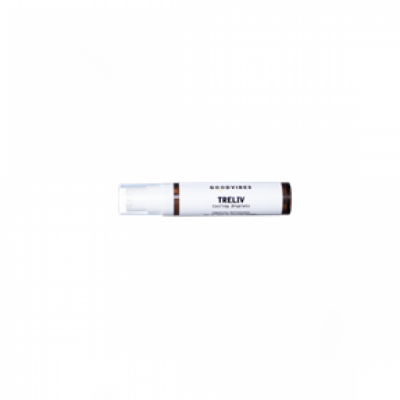 goodvibes-treliv-cooling-droplets-10ml