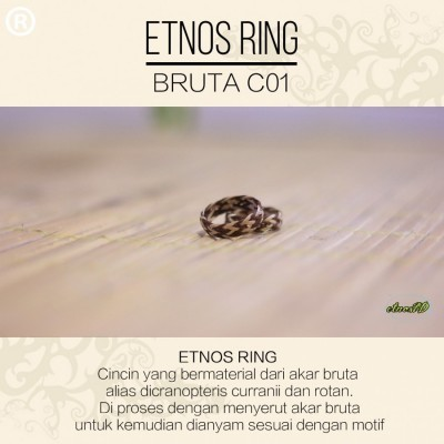 etnos-ring-bruta