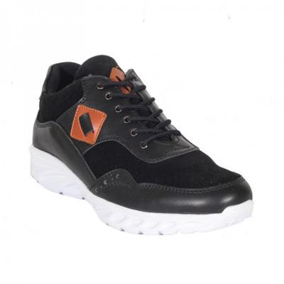 lvnatica-footwear-volturi-black-sepatu-formal-sneaker-pria