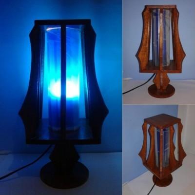 lampu-meja-lampu-hias-lampu-kotak-variant-warna-biru-omah-lampu-rawalo
