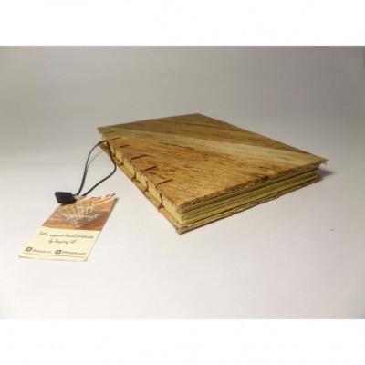 bengok-book-a6-vertical_notebook-enceng-gondok-handmade