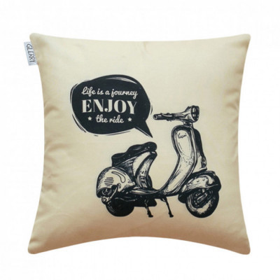 enjoy-the-ride-cushion-40-x-40