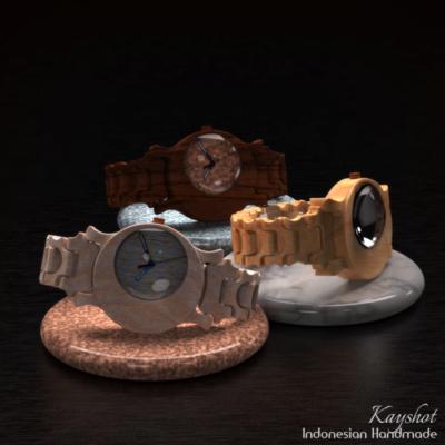 jam-tangan-kayu-elegant-series