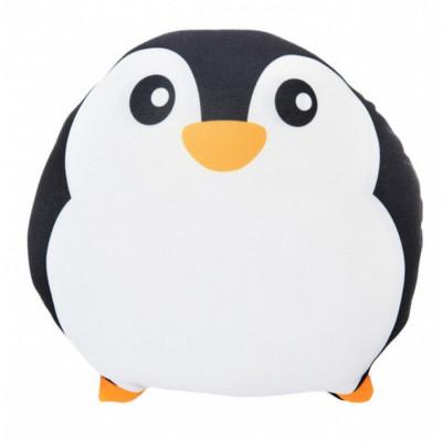 mini-penguin-plushie-diameter-25-cm