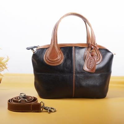 lolita-tas-kulit-wanita-handbag-kulit-sapi-asli