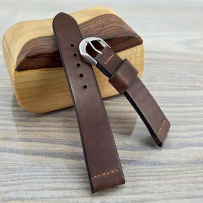 strap-tali-jam-tangan-kulit-asli-sapi-size-18-mm.-20-mm.-22-mm.-24-mm.-26-mm-garansi-1-tahun