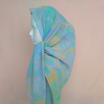 layana-suminagashi-scarf