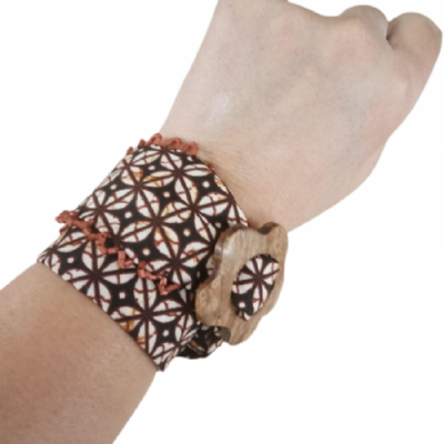 gelang-etnik-aksesoris-gelang-wanita-g9-gesyal-maron-gelang-tangan-lilit